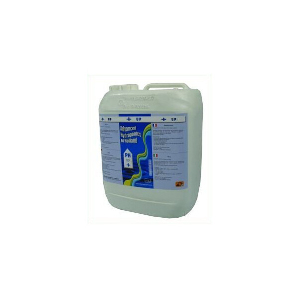 Advanced Hydro pH+, 5l