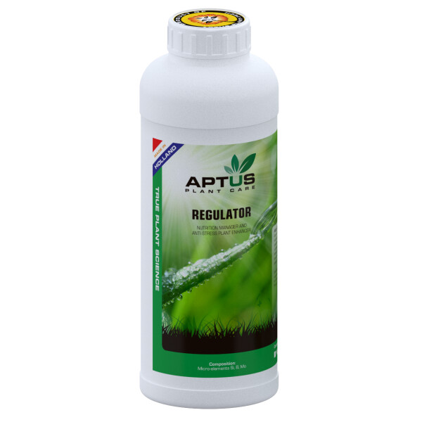 Aptus Regulator, 1l