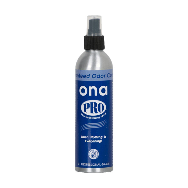ONA Spray PRO, 250ml