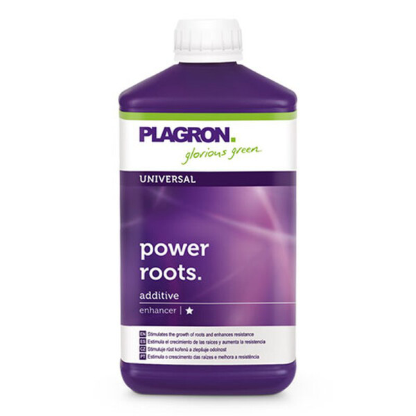Plagron Power Roots, 1l